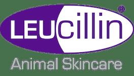 LEU_Skincare_Purple new